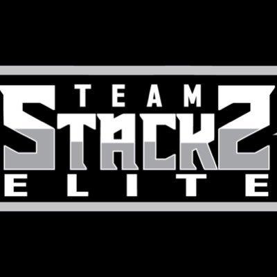 Stackz elite