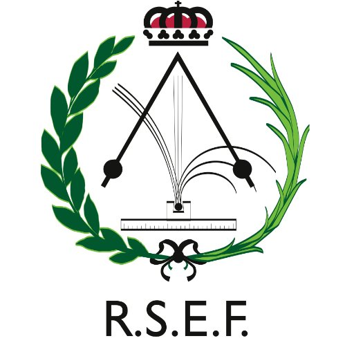 RSEF (@RSEF_ESP) | Twitter