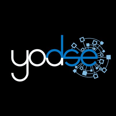 Yodse