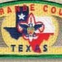 Rio Grande Council (@RioGrandeBSA) Twitter