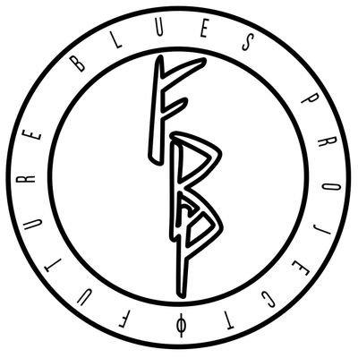 FutureBluesProject