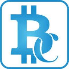 Bitconcent on Twitter: