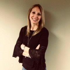 Kimberly Lukawski (@KimberlyCuko1) Twitter profile photo