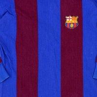 Barça Lovers