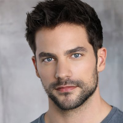 Brant Daugherty's profile