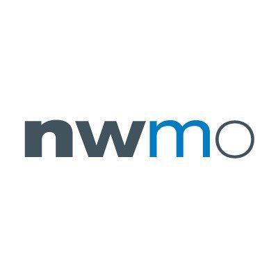 NWMOCanada