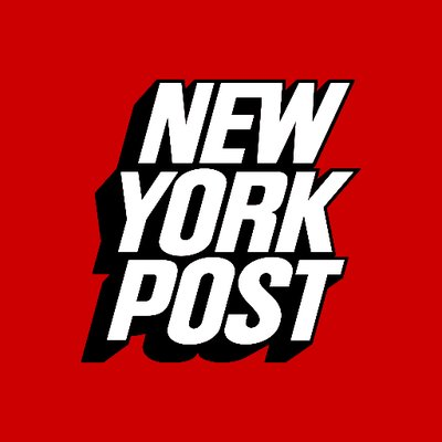 "New York Post on Twitter: ""Epstein had bizarre painting of Bill Clinton in dress, heels in townhouse https://t.co/wxu8y0770L… """