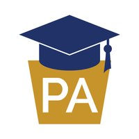 PA Promise Higher Ed
