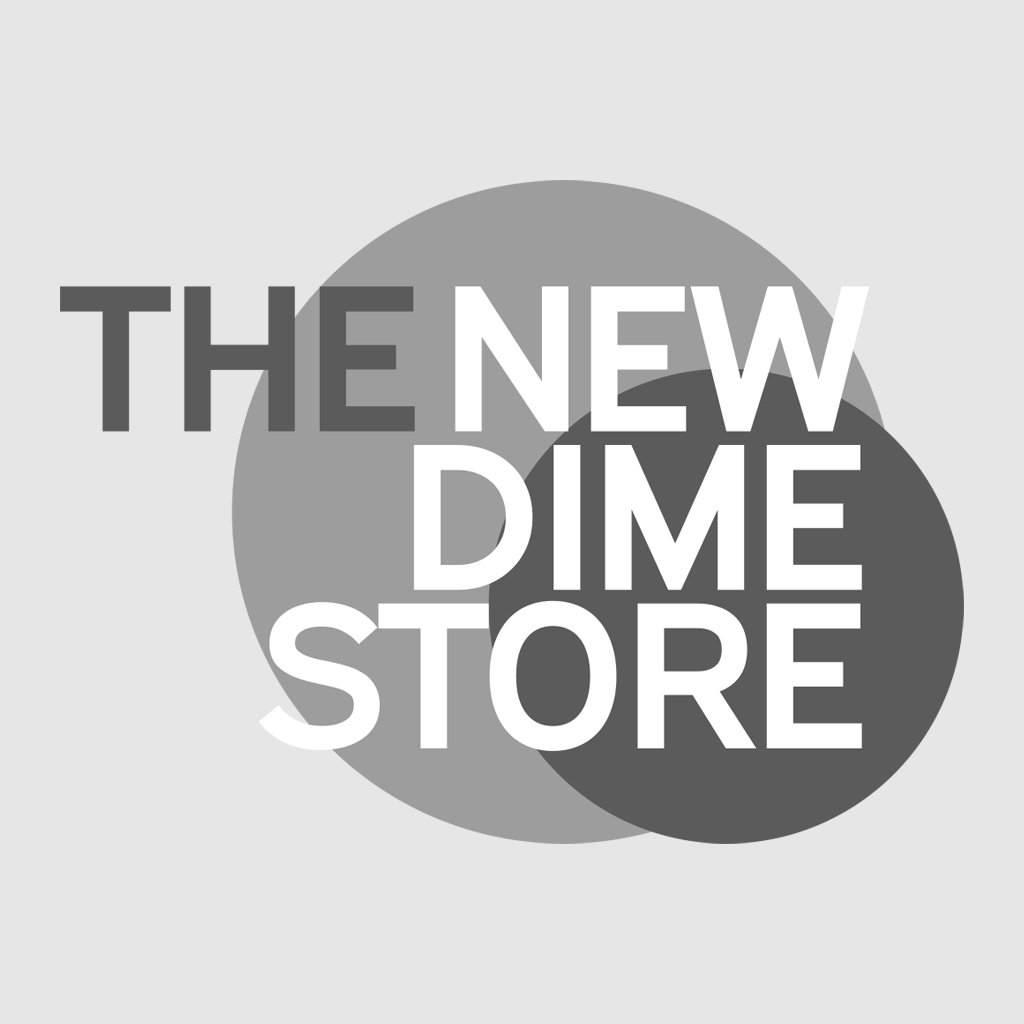 The New Dime Store