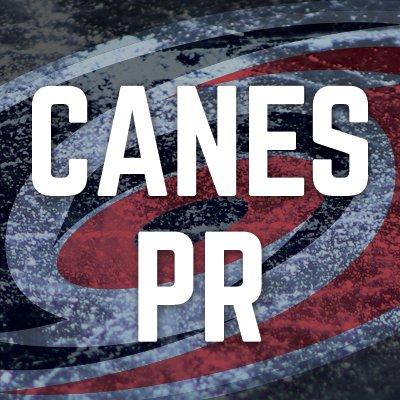 @CanesPR