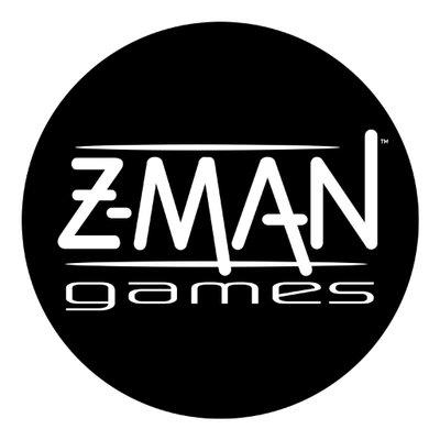 Z-Man Games (@Zmangames_) | Tw...