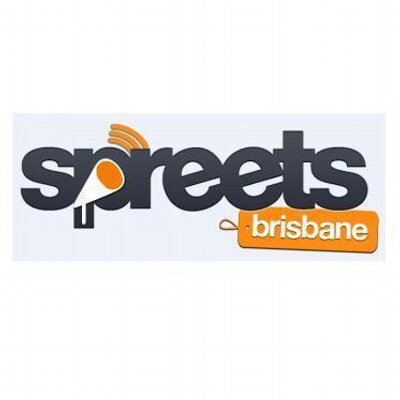 spreets deals brisbane