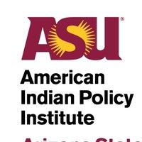 AmericanIndianPolicy