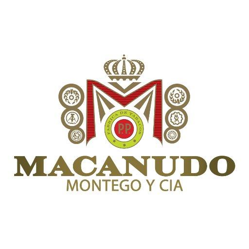 @macanudo
