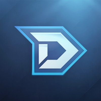 DooM Clan logo