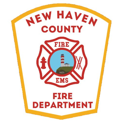roblox mayflower uncopylocked New Haven County Fire Department Newhavenfd Twitter
