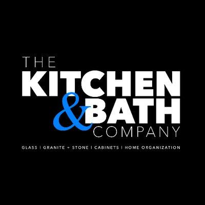 The Kitchen And Bath Company Thekandbco Twitter - Kitchen and bathroom company