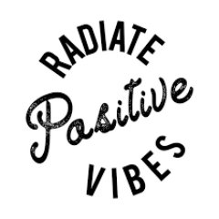 Positive_Vibes_00