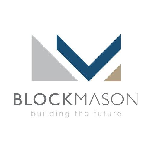Blockmason