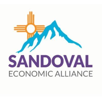 Sandoval EA