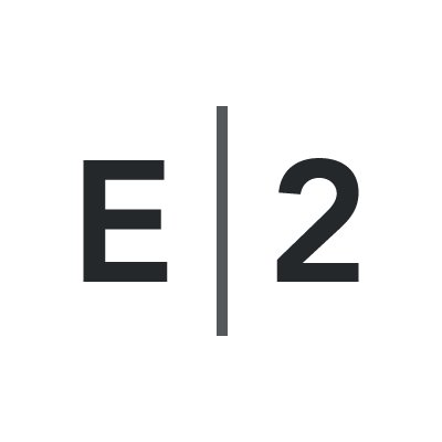 E2 Consulting Engineers, Inc. logo