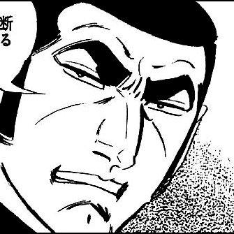 Satoshi-Metal on Twitter: