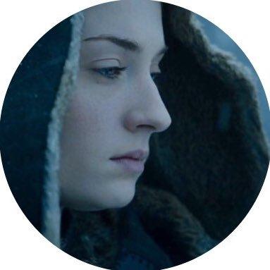 Game Of Thrones Brasil