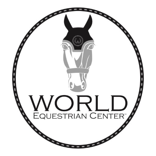 Restaurants near World Equestrian Center Ocala