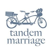 TandemMarriage