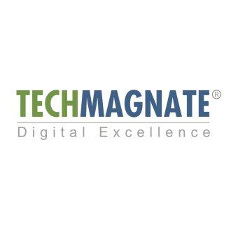 @tech_magnate