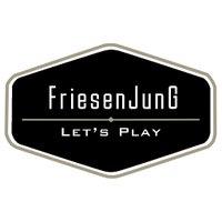 Friesenjung