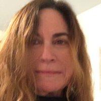 Ms B Havin  🌊👊 #TheResistance