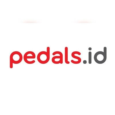 @pedals_id
