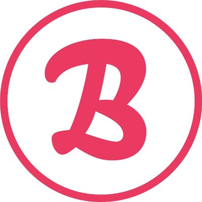 _LeBonbon Twitter Profile Image