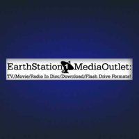 EarthStation1 Mediaoutlet