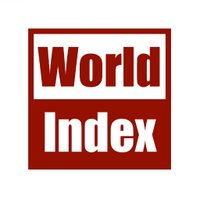 World Index