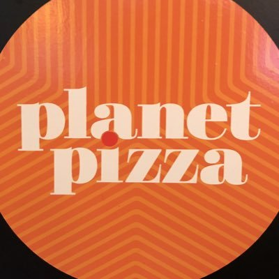 Planet Pizza At Planetpizzabs7 Twitter