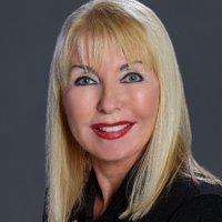 Cathy Lerman, Esq.