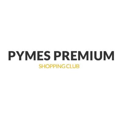 Descuentos Pymes Premium ( pymes premium)  c7504022d4ca