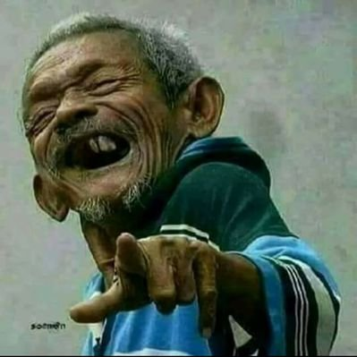 Malang Baba On Twitter