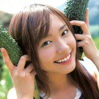 ana_shikoshi
