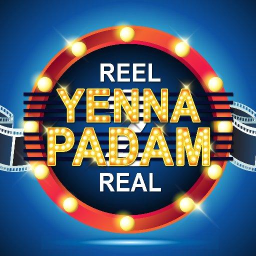 Yenna Padam
