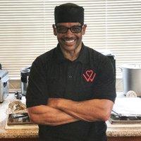 Chef Vegas Vance