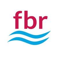 Fachvereinigung Betriebs- und Regenwassernutzung