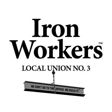 iron workers local 3 coordinator information