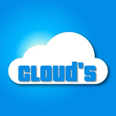 Cloud's GTA Money Lobbies (@cloud_gta) | Twitter