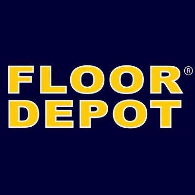 Floor Depot Id On Twitter Our Carpet Grass Installation