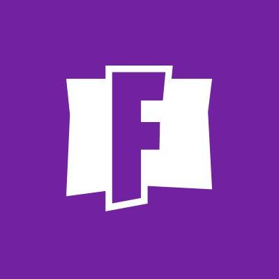 fortnite free founder's pack code