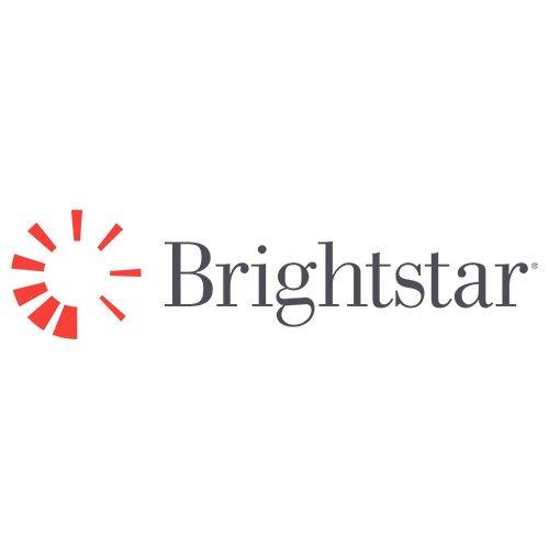 @Brightstar