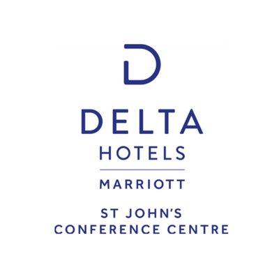 Delta Hotel Newfoundland